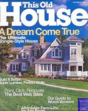 ThisOldHouse-Dec1999