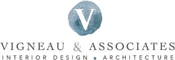 Vigneau & Associates